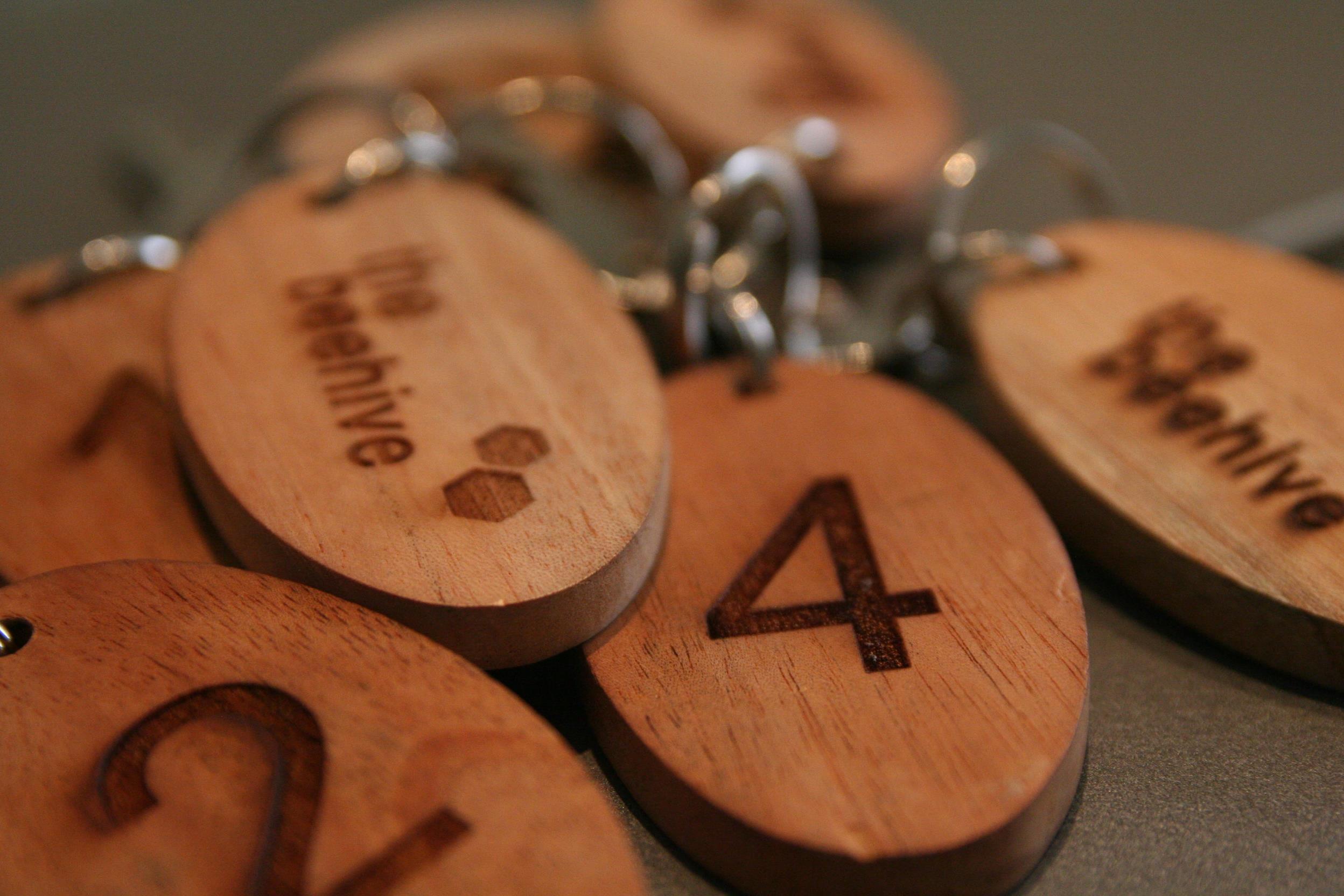 keys (Copy)