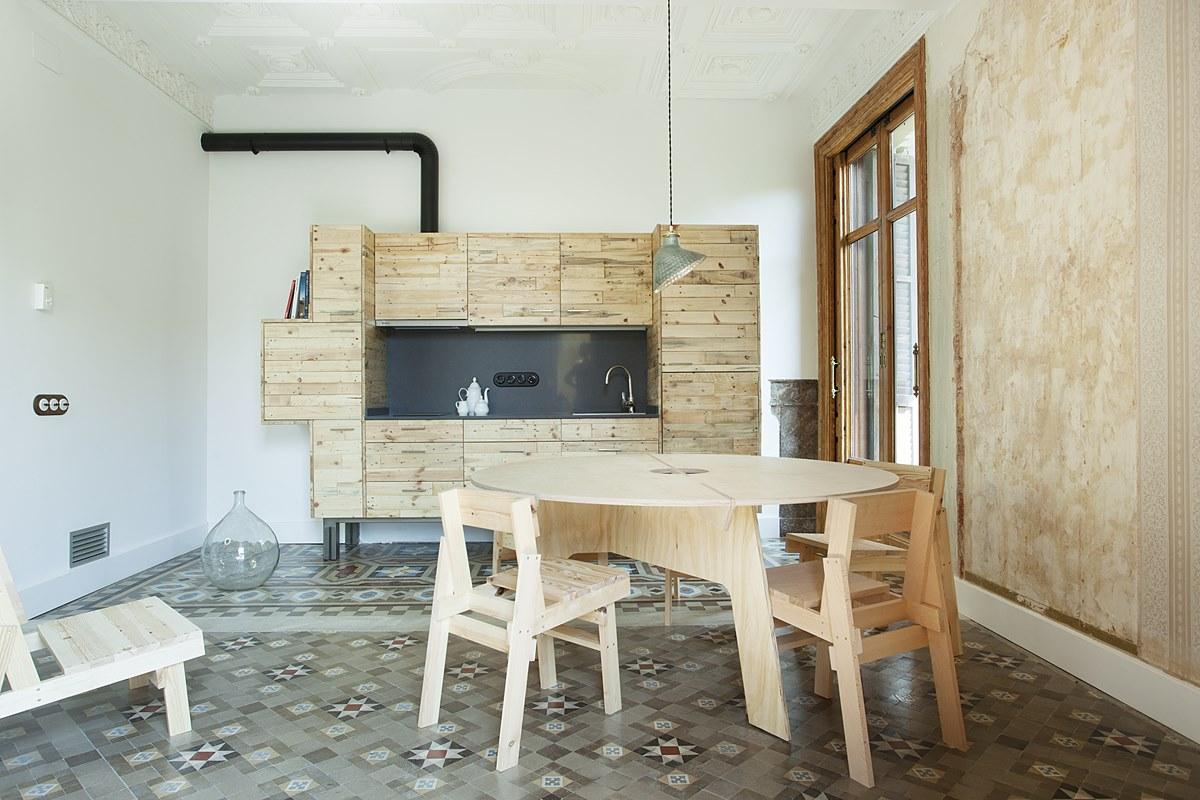 yok-casa+cultura-casa-a-kitchen (Copy)