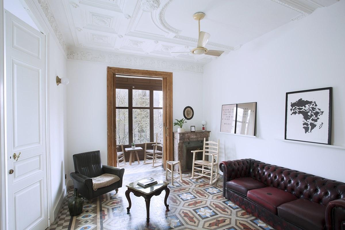 yok-casa+cultura-casa-c-living-room-gallery (Copy)
