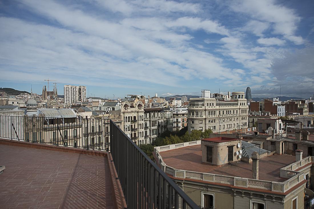 yok-view-from-terrace-L-Benjamin-Julve