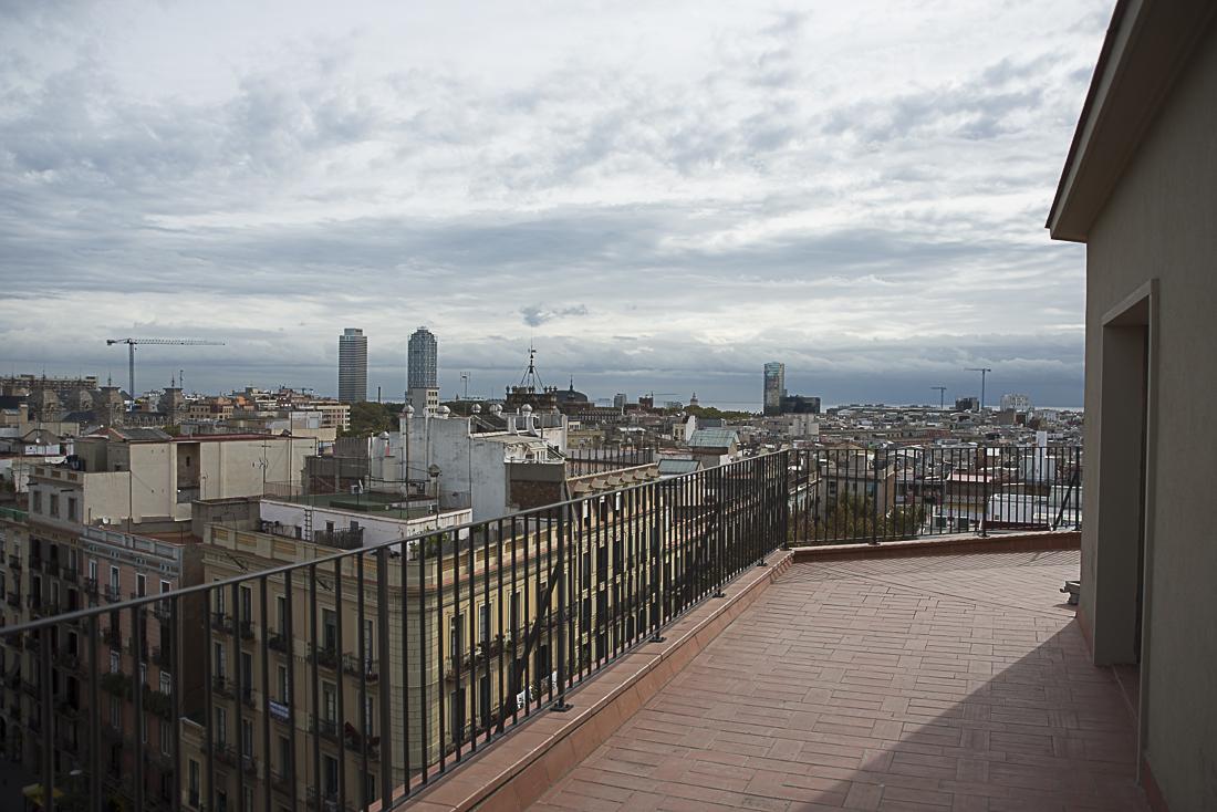 yok-view-from-terrace-R-Benjamin-Julve