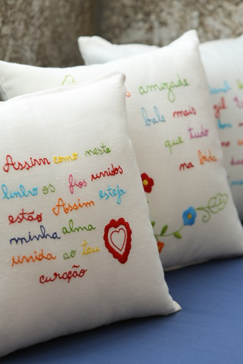 Handmade_pillows (Copy)