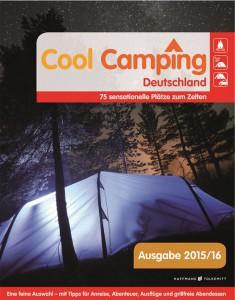 Umschlag CCD 2015 - 1 (Copy)