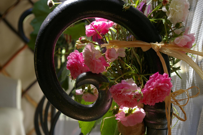honeymoon-flowers_12883819335_o (Copy)