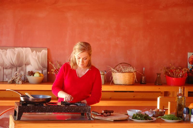 hippesippe__Eumelia__ chef__Copyright__www.eumelia.com