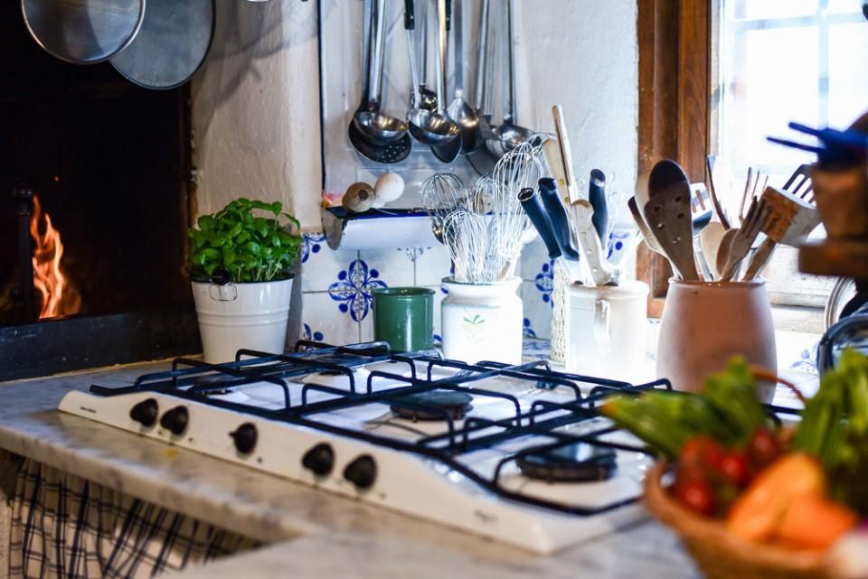 hippe_sippe_fagiolari_panzano_in_chianti_cooking