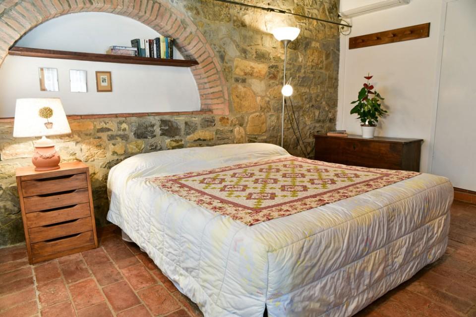 hippe_sippe_fagiolari_panzano_in_chianti_cottage