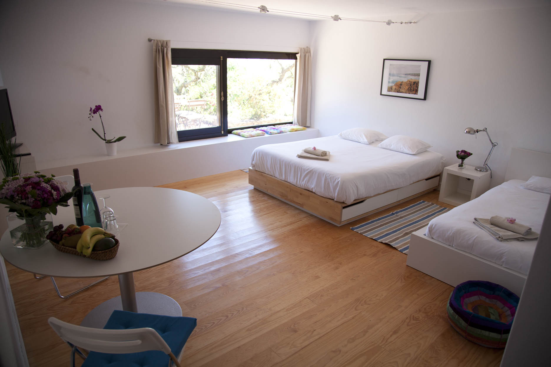 Guincho-Villa-Apartment