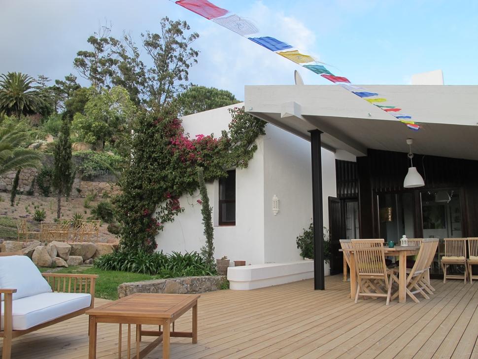 Guincho-Villa-Terrace-Garden (Copy)