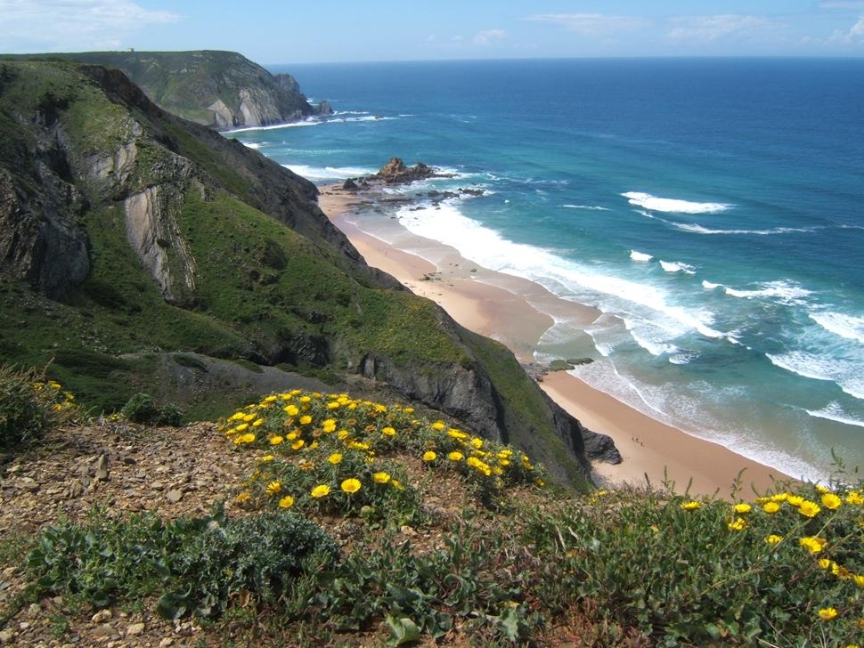Praia-Castelejo (Copy)