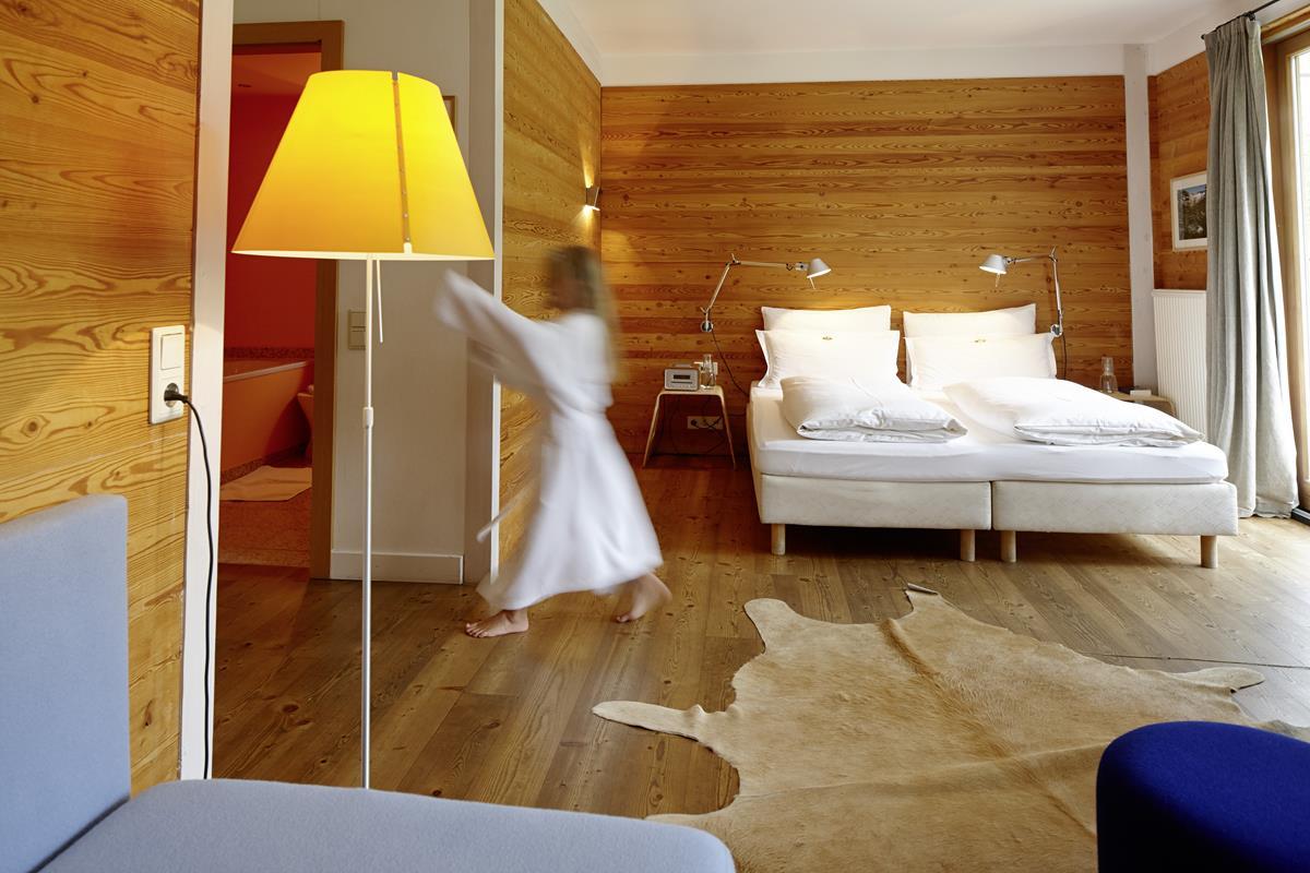 Haus Hirt, Alpine Spa Hotel, Kaiserhofstrasse 14, 5640 Bad Gastein, Österreich