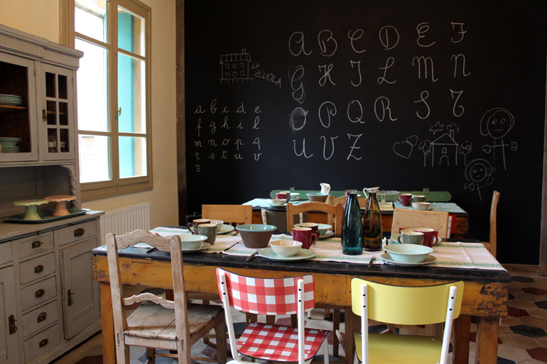 sala_colazione2