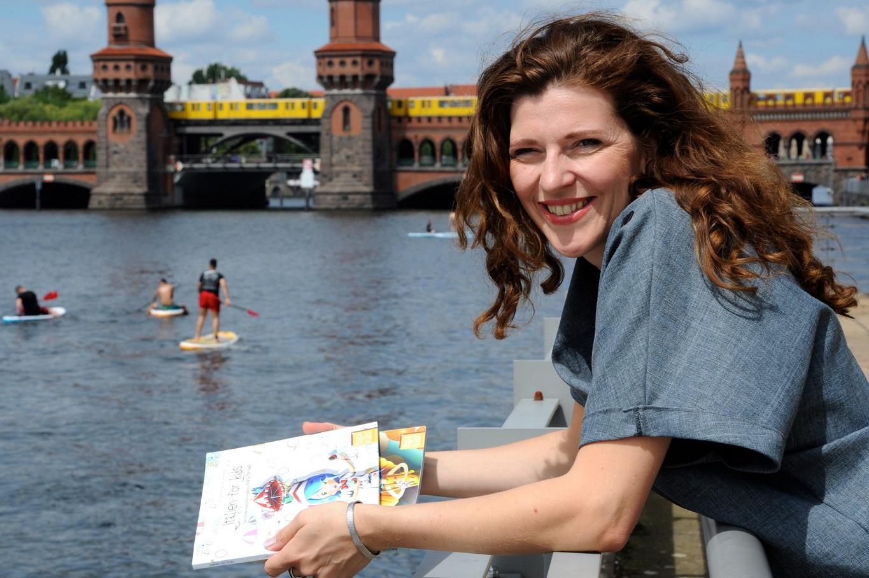 italien for kids – der kinderreiseführer