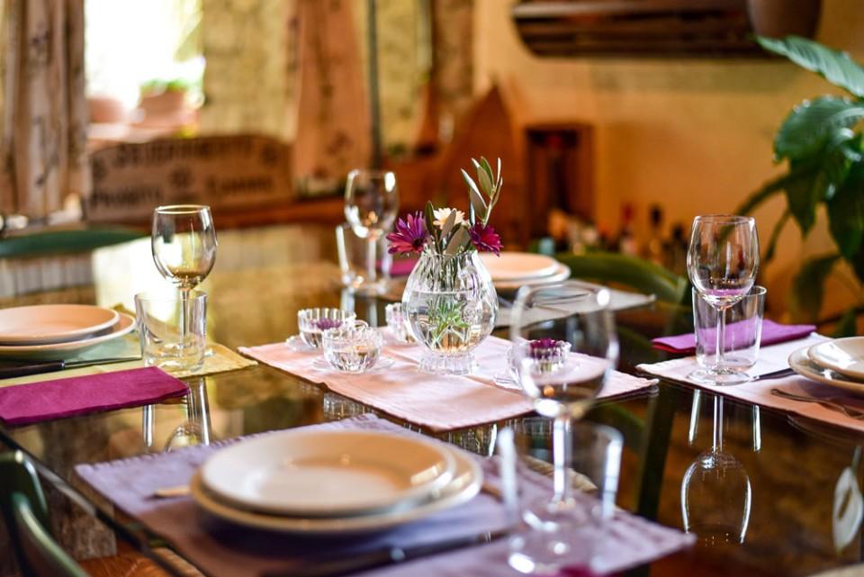 hippe_sippe_fagiolari_panzano_in_chianti_dining