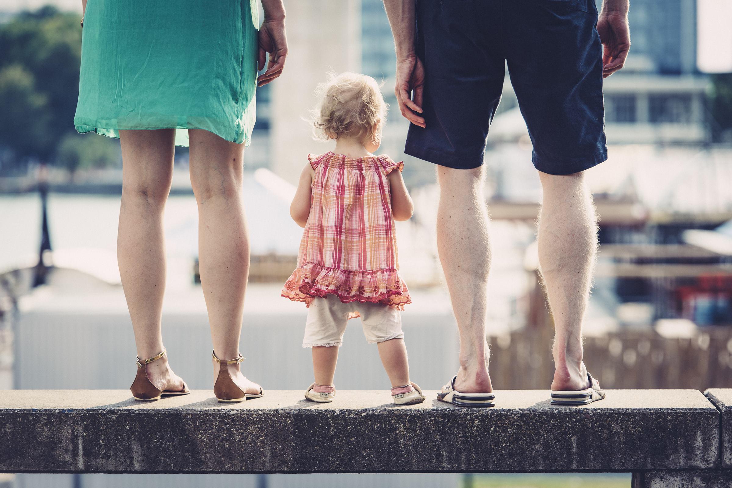 familienfotos- alptraum oder geht das auch in schön?