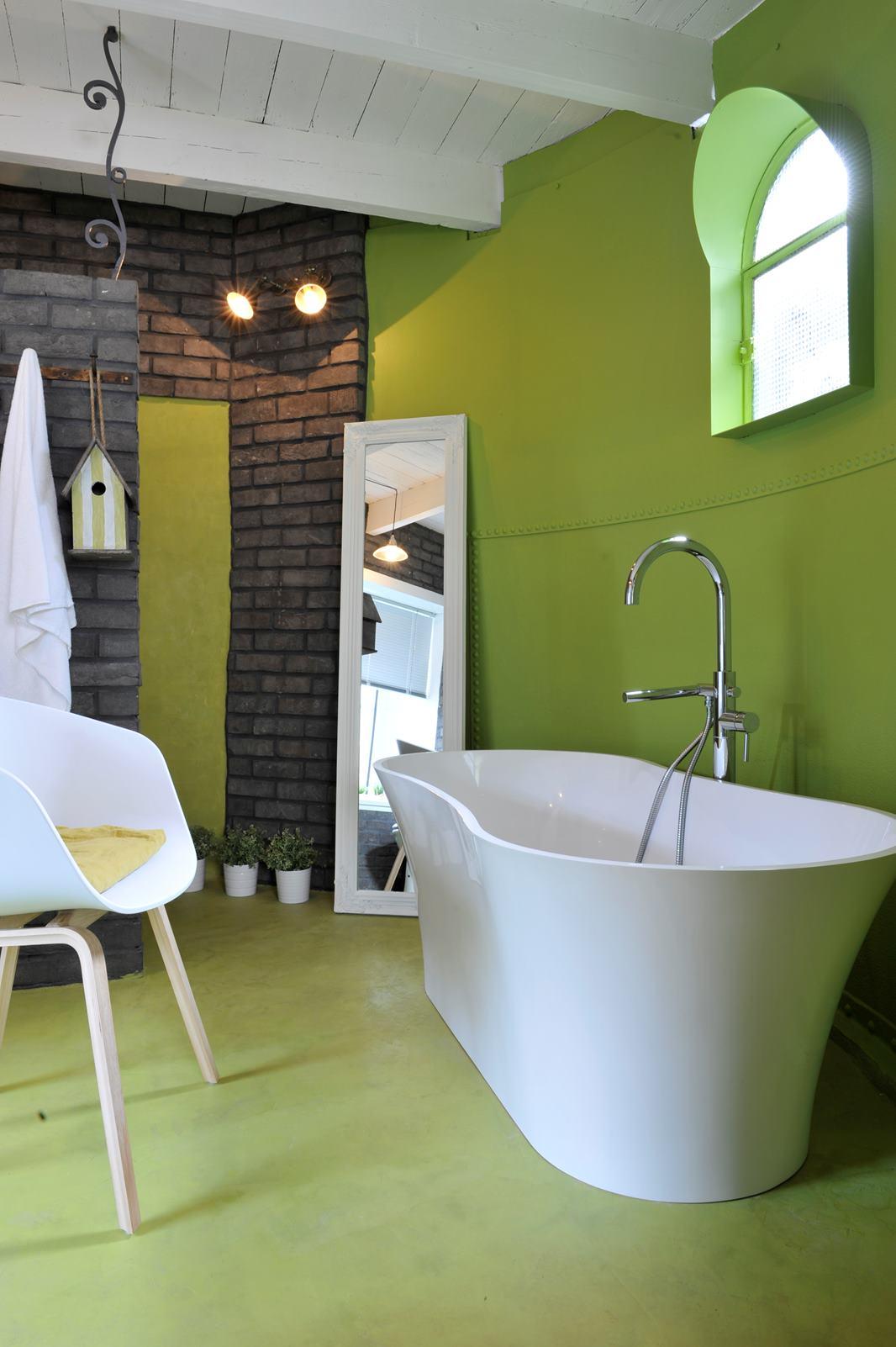roselouisemarie. Black Bedroom Furniture Sets. Home Design Ideas