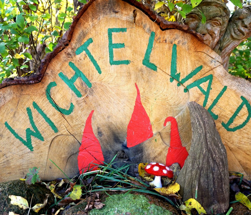 Eingang Wichtelwald (Copy)